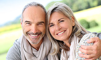 Dental Implants in Racine